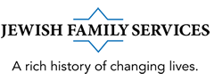 Jewish Family Services of Columbus